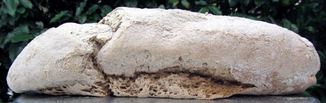 bad loaf 005 small