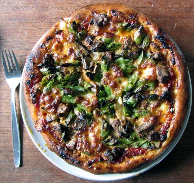 lamb pizza 001 small
