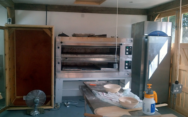 oven 001 small