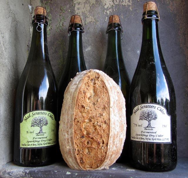 cider bread 001 small