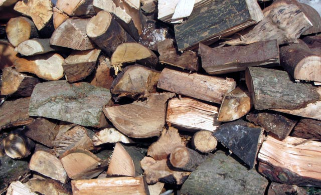logs 001 small