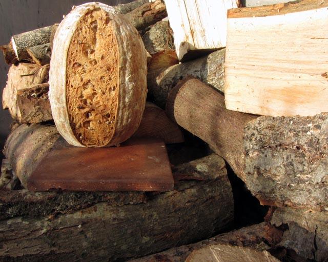 logs bread 004 small