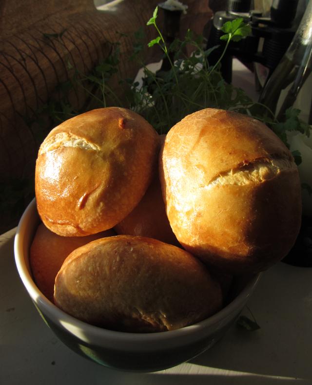 buns 001 small