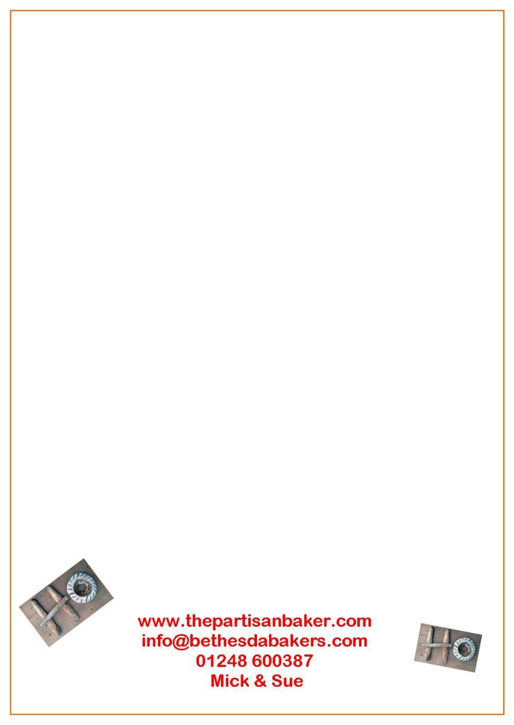 card 2 border