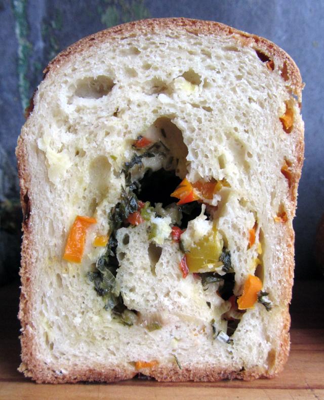 brioche crumb 001 small