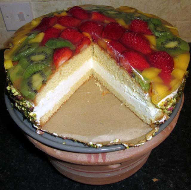 cake 005 small