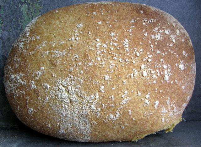 broa crust 001 small