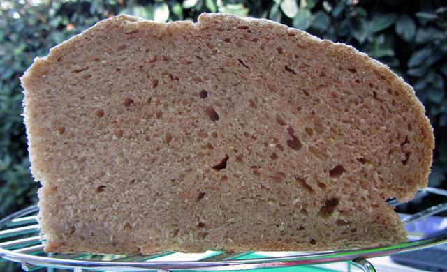 crumb small