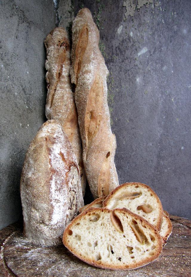 apple bread 001 small