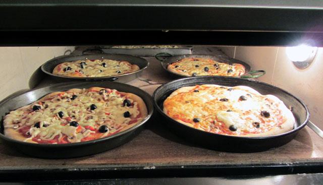 pizza 001 small