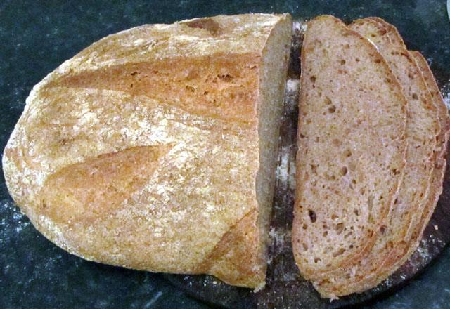 wm crumb 003 small