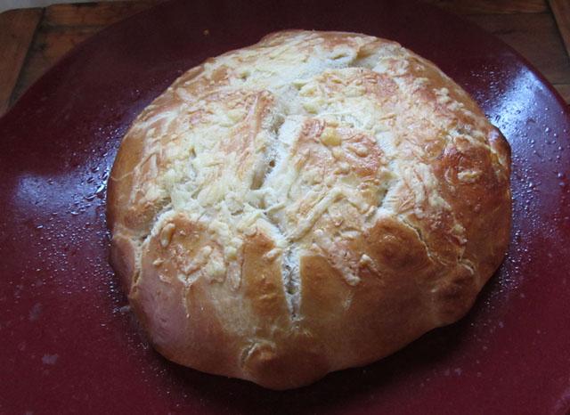 brioche baked small 002