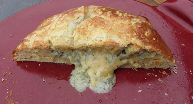 brioche baked small 003