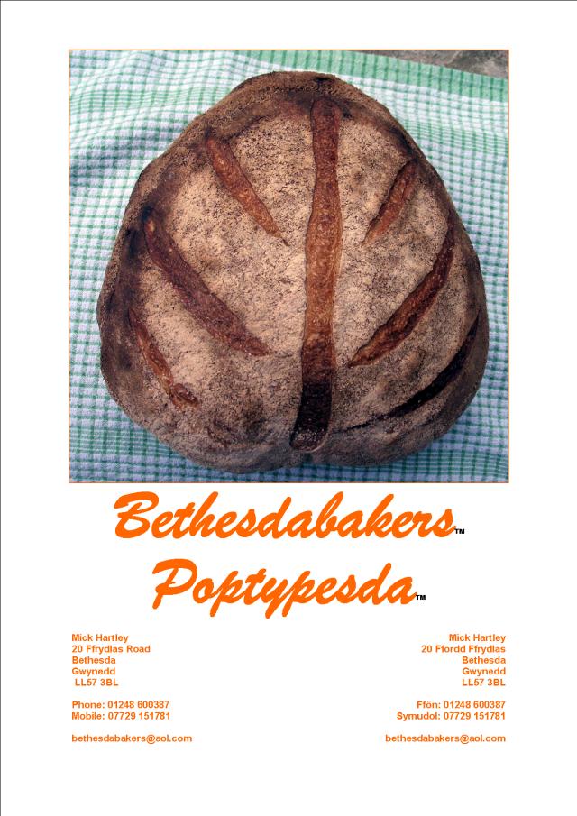 bakery info 12