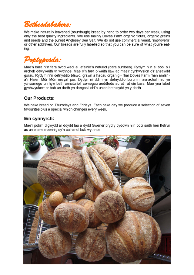 bakery info 4