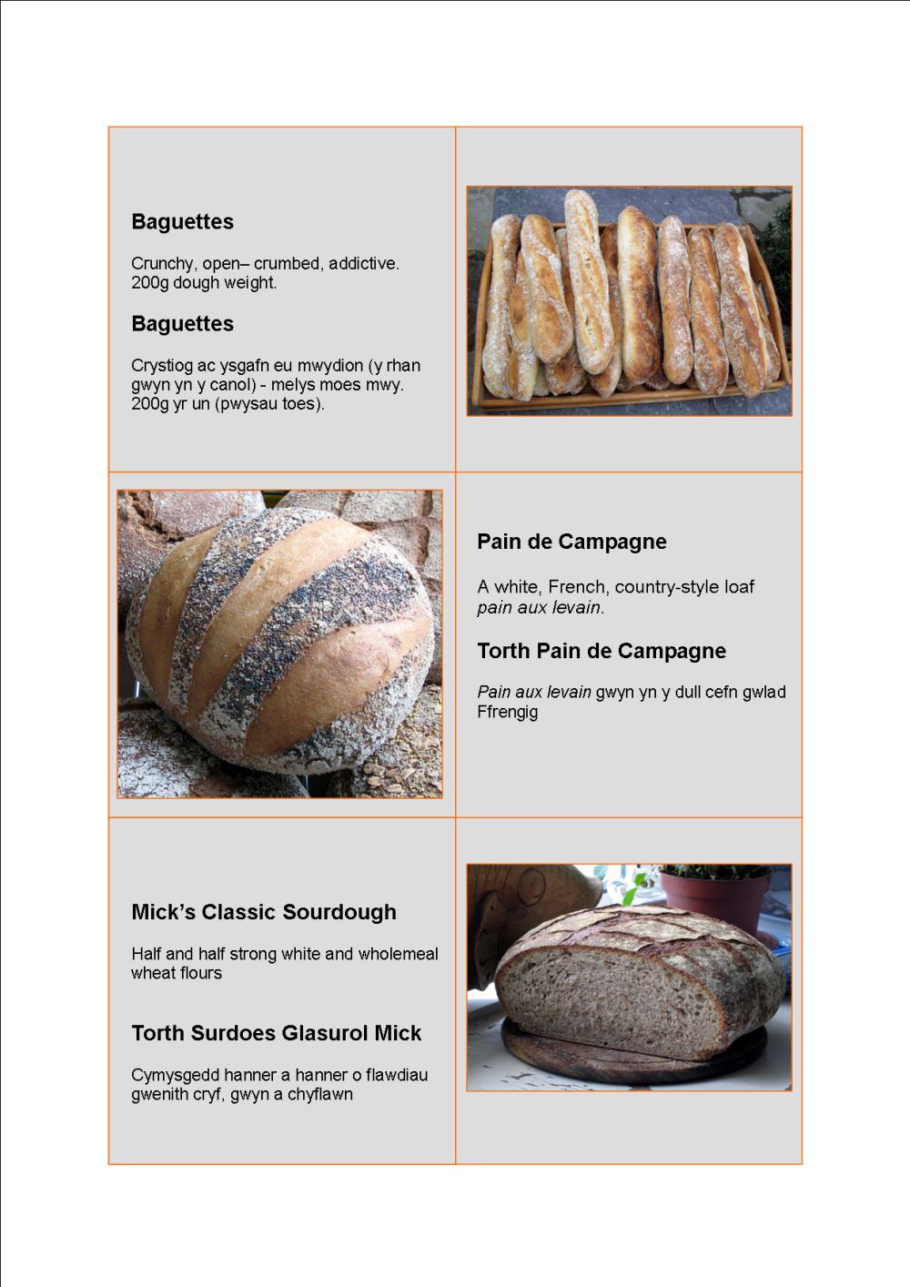 bakery info 5