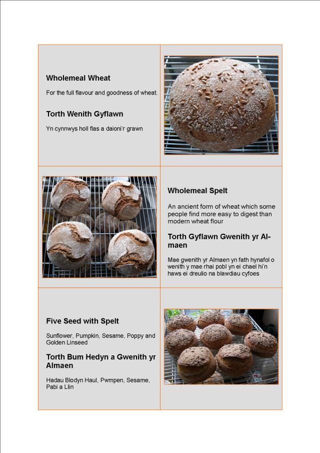 bakery info 6