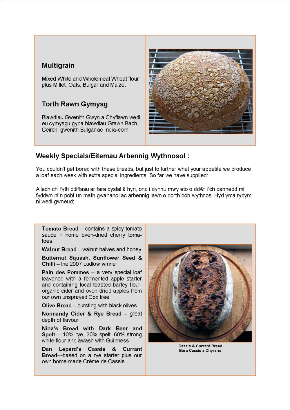 bakery info 7