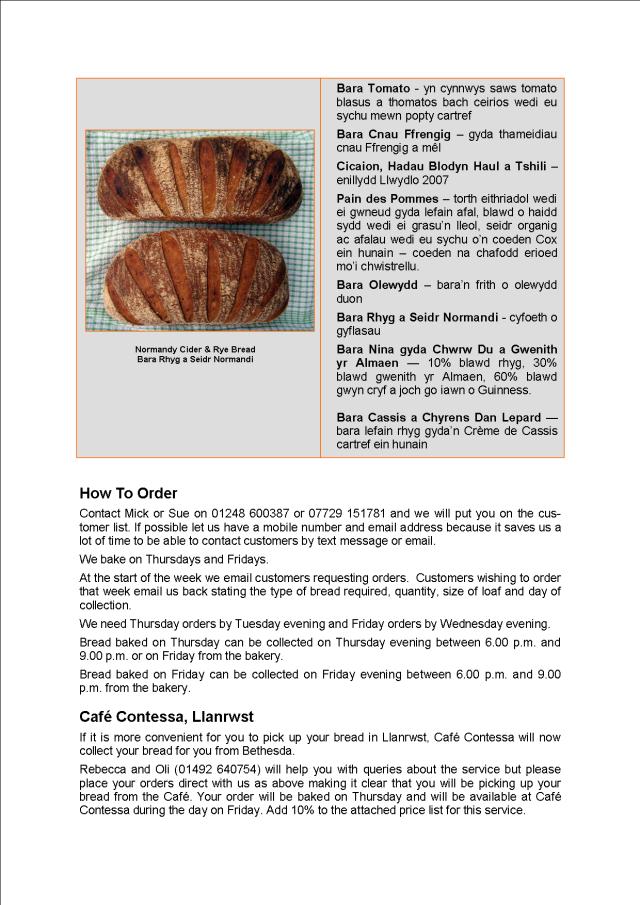 bakery info 8