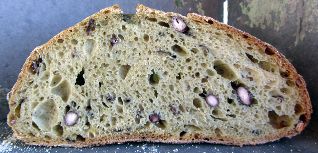 bean crumb 001 small
