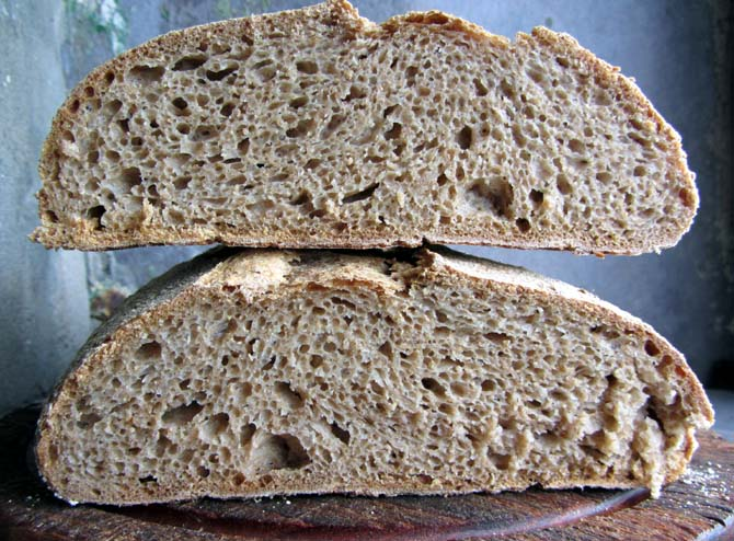 crumb 01 small