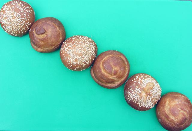 buns 002 small