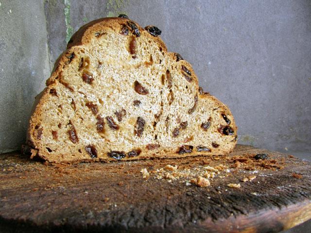 crumb 001 small