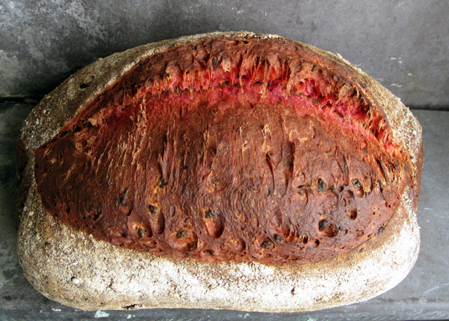 beetloaf 005 small
