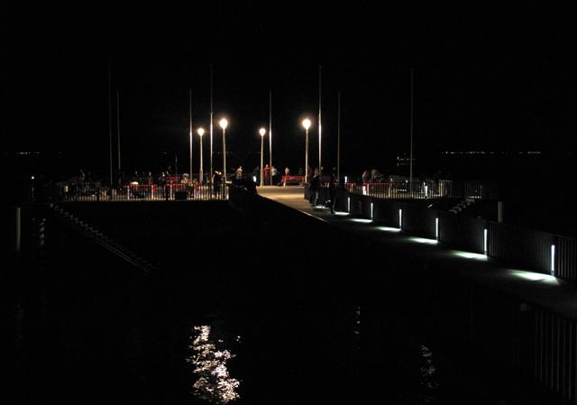 night-jettee-002-small