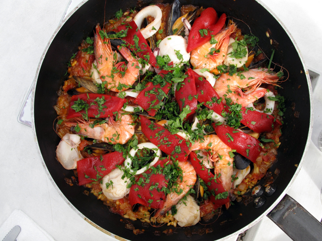 paella-001-small