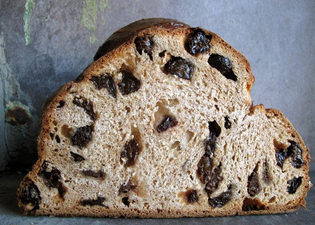raisin-challah-002-small