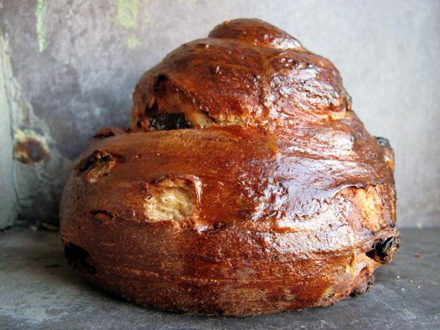 raisin-challah-small-001