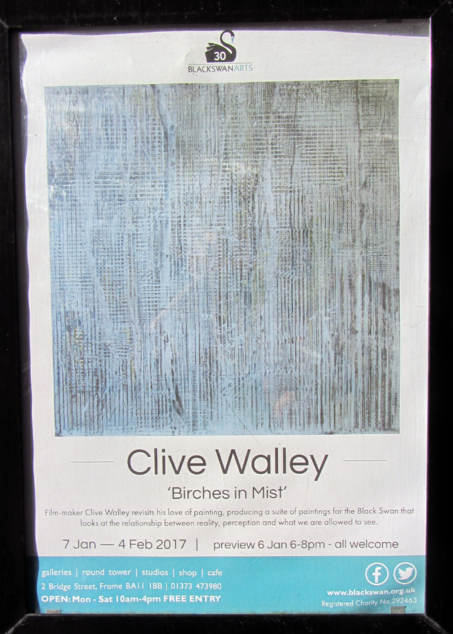 clive-poster-001-small