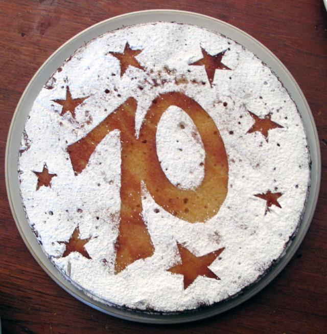 70-cake-small