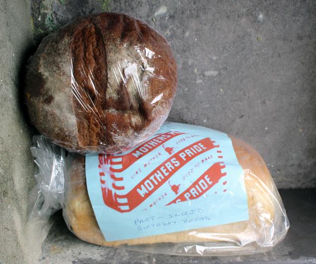 bday-bread-small