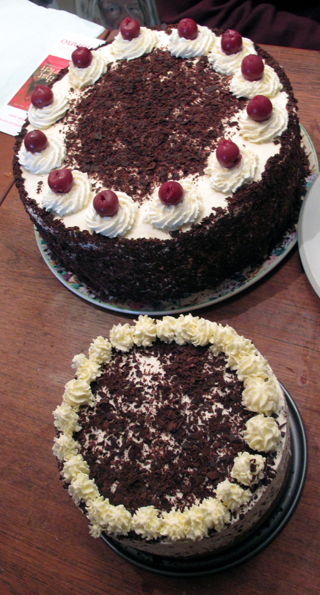 cake-003-small