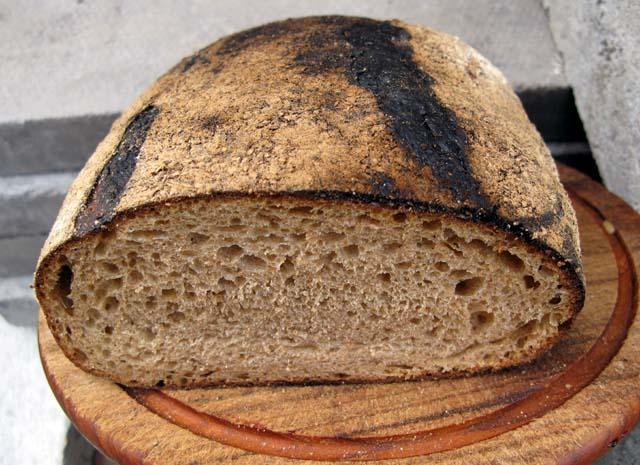 crust-small