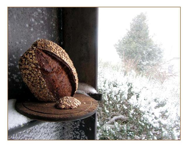 oat&honey&snowsmall
